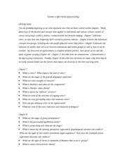 MGT 4375 EXAM II REVIEW QUESTIONS-1