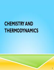 Exp8-Chemistry and Thermodynamics.pdf