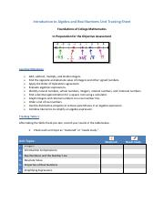 agc1-introduction_to_algebra_and_real_numbers_unit_tracking_sheet_0912.pdf