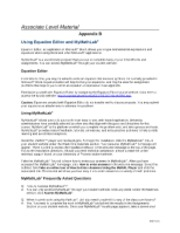 Physician liaison cover letter sample picture 1