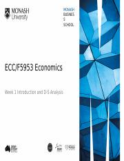 ECF5953 s1 2017 L1 Demand and Supply (1)