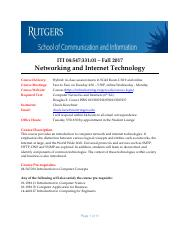 04_547_331_Networking_Internet_Hybrid_Syllabus_Fall17.pdf