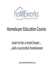 hoMEworks 10-Hour PP Presentation May 31 2017.ppt