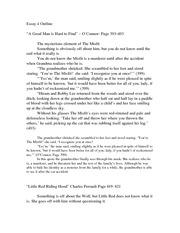 my best friend essay class 4