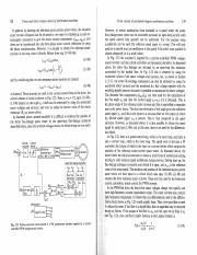 Sensorless Vector and Direct Torque Control (OCR)- P. Vas_17.pdf