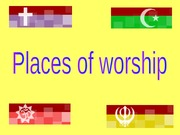 placesofworship