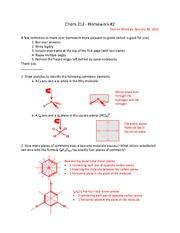 inorganic chemistry study resources inorganic chemistry homework help