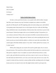 WP4 Research Paper.docx