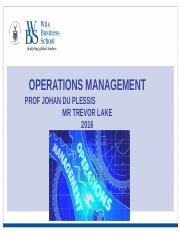 SU+1+OPERATIONS+MANAGEMENT.ppt