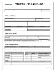 AP Employment Application Form 2019.docx