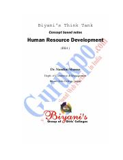 HRD_thinktank.pdf