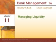 Chapter+11+Managing+Liquidity_1_