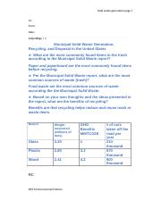 1 pages inft124clausmemodocx