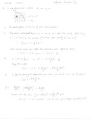 MSE351_2013_HW2_Solution