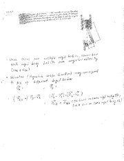 Week10_class_notes - Rigid Body cont.
