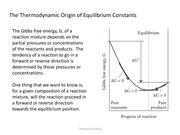 Chemical_Equilibria_Part_2_Thermodynamics_of_Equilibria