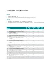 6.2_Leadership_Skills_Questionnaire