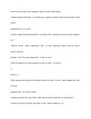 The Holy Bible_0125.docx