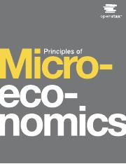 1 Welcome to Economics.pdf