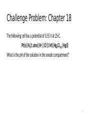 Solution_Chapter_18_Challenge_Problem.pptx