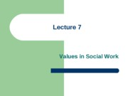 Lecture 7 (Powerpoint)