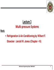 Lecture 3 - Multipressure System-5th Week.pdf