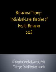 Health Belief Model.pdf