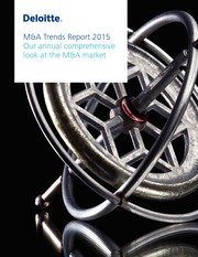 us-ma-trends-report15-042115.pdf