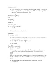 2010_exam2_solutions2