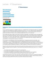 Lecture - IT Governance_ Technology Management & Digital Innovation E01.pdf