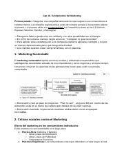 Resumen Control 1 Marketing .docx