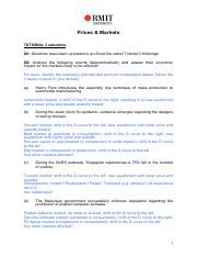 Tutorial 3 - Solutions.pdf