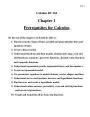 CALCBC 1.1 to 1.3 Prerequisites for Calculus Ans Key PDF.pdf