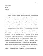 Compare Contrast Essay Writing Middle School Relations Students Written  Persuasive Essay Writingfix Genres And Modespersuasive Writing