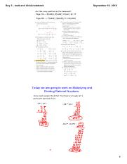 Lesson 3 Multiply and Divide.pdf
