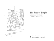 asrc_100_7_young_the_best_of_simple[1]