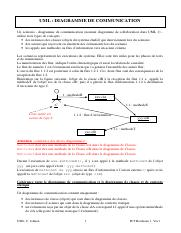diagramme-Communication.pdf