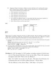 sample problems and solutions it304.pdf