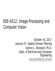 EEE-6512_Lecture7_Oct16.pdf