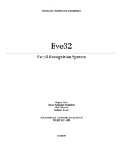 Eve32_Quicklook_Report [Unlocked by www.freemypdf.com]