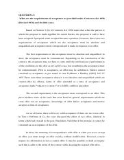 tutorial2 contractlaw.docx