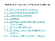 Slide_Chapter_21_Transition_Metals_and_Coordination_Chemistry.pdf
