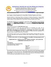 Limited Tender for Solar Equipment57361dbcb9dc7.doc