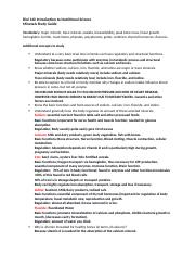 Minerals Study Guide Fall 2016 (1).docx