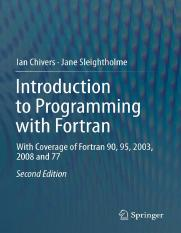 Introduction Programming Fortran.pdf