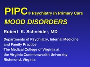 Mood_Disorders_PIPC
