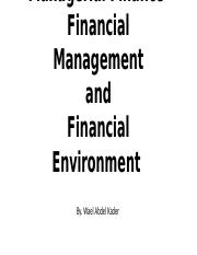 Lecture 1 Financial Managment.pptx