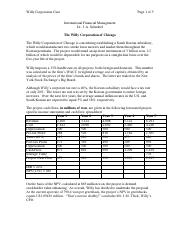 4.2.WillyCorporationofChicagoCase.pdf