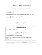 Section8.4notes
