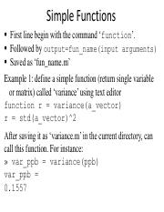 BIOE241_lecture_030117_MATLAB_Functions_continued.pdf